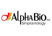 alpha_bio