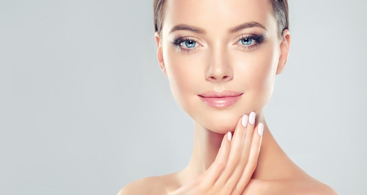 depositphotos_154886244-stock-photo-woman-with-clean-fresh-skin