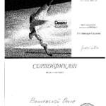 Карточка врача - Вишневская О.С.