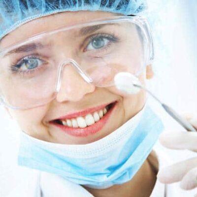 horoshiy-stomatolog