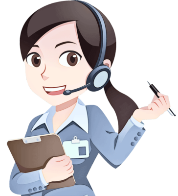 transparent-cartoon-call-centre-job-employment-health-care-pro-5d80807764afa1