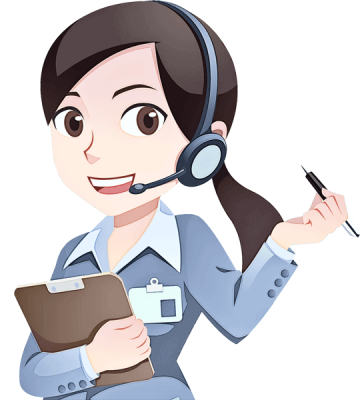 transparent-cartoon-call-centre-job-employment-health-care-pro-5d80807764afa1